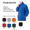 POLAR ADULTO
