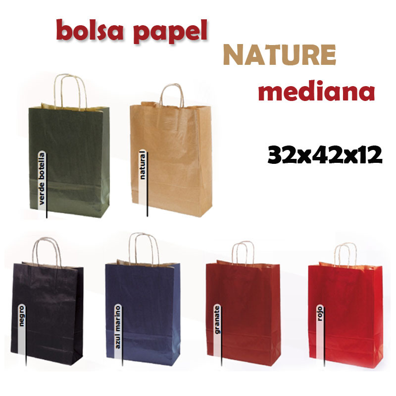 BOLSA_PAPEL_NATURE_MEDIANA