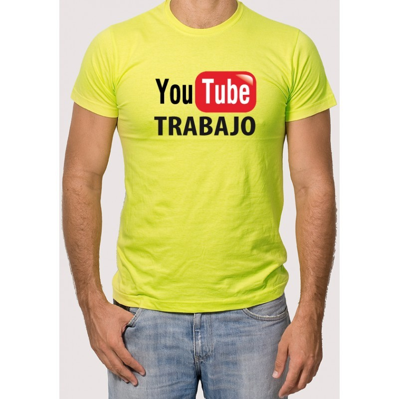 camiseta_youtube_trabajo