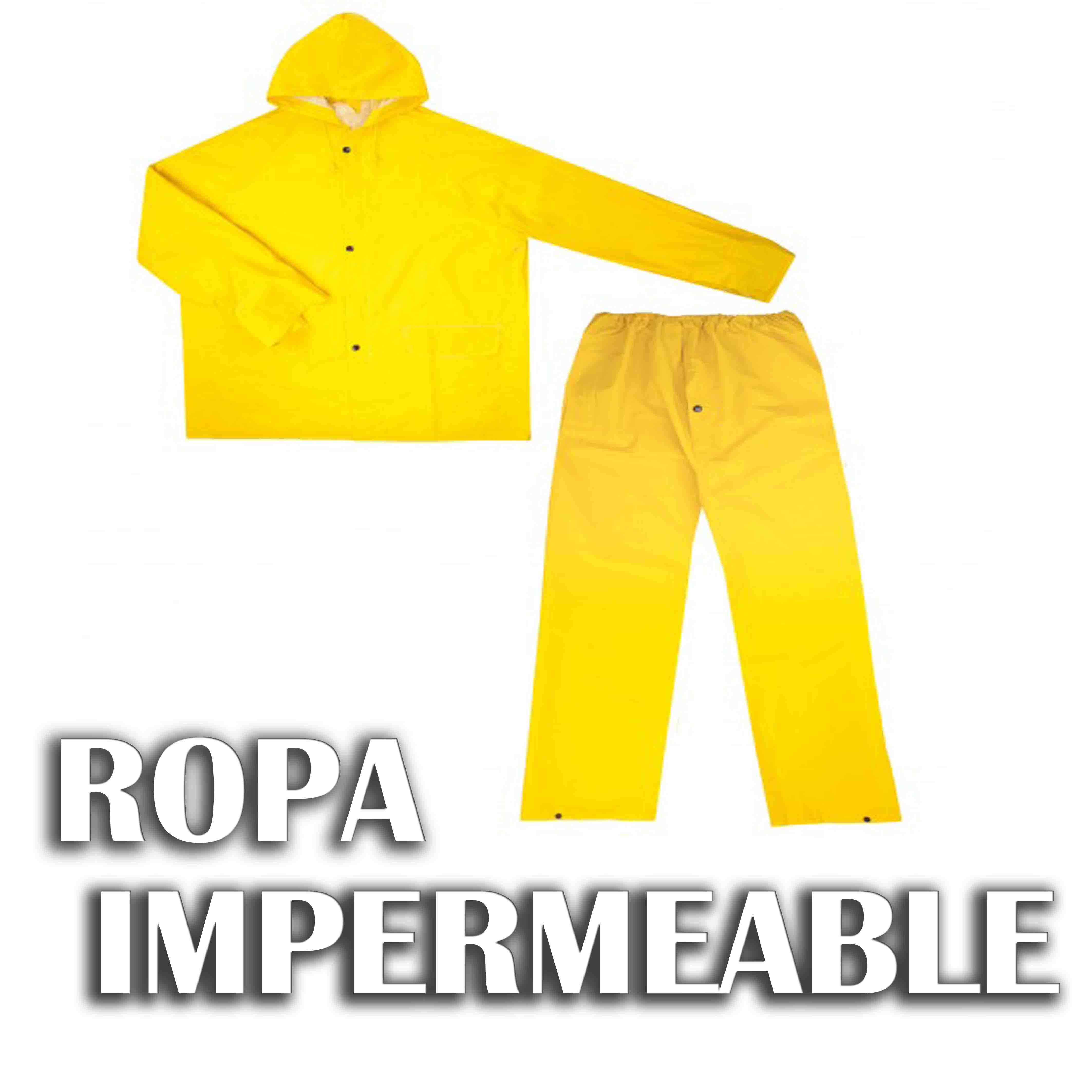 ROPA_IMPERMEABLE